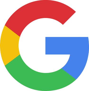 产品经理塔马尔·约书亚(tamar yehoshua)表示,谷歌logo和商标