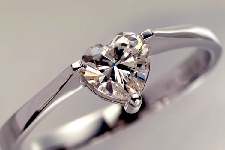 JOYA珠宝品牌形象设计,JOYA珠宝画册设计_全力设计