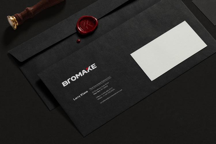 光大同创 品牌形象设计,标志设计,VI设计_全力设计