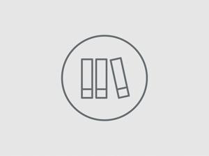 VI设计:深圳全套VI设计和VI设计百科