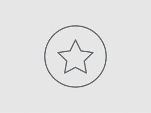 商标设计:深圳商标设计和商标设计百科