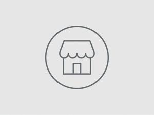 店面设计:企业展厅设计,店面设计百科和展厅设计百科