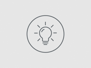 �I�N策��:品牌�I�N策��和企�I�I�N策��
