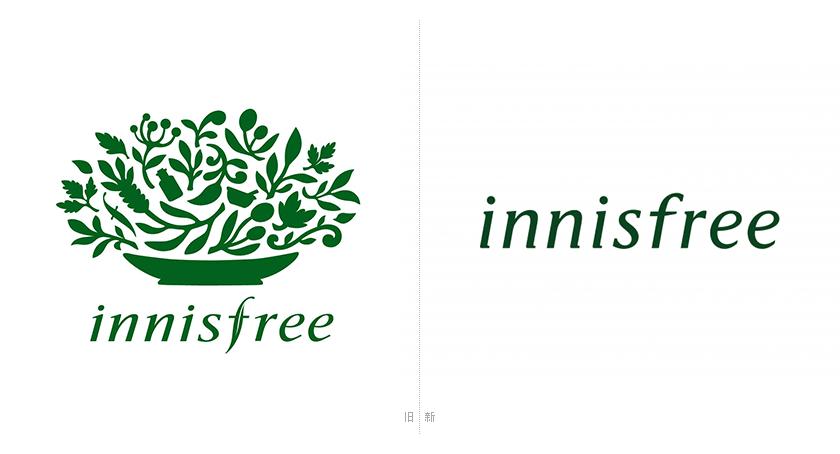 logo logo 标志 设计 矢量 矢量图 素材 图标 840_454