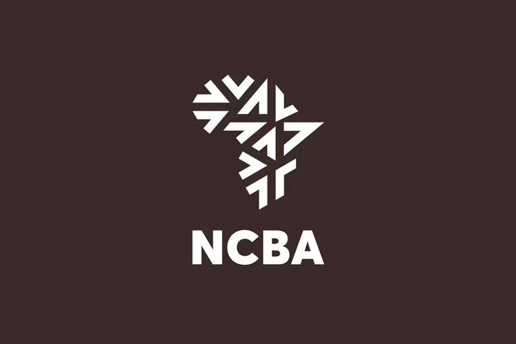 �|非�纱蠼鹑诮M�CBA和NIC合�K後�⒂眯�苏I
