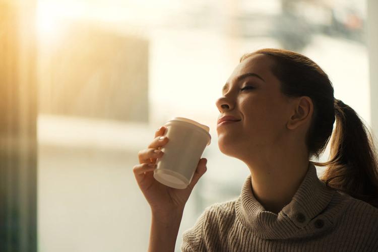 雀巢 Nespresso正式�l布全新品牌�中文名「�庥隹Х取�