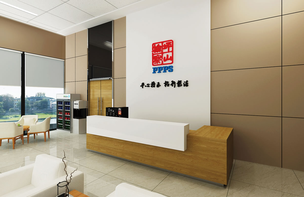 国企商标设计——商标在品牌塑造中的的六大功能