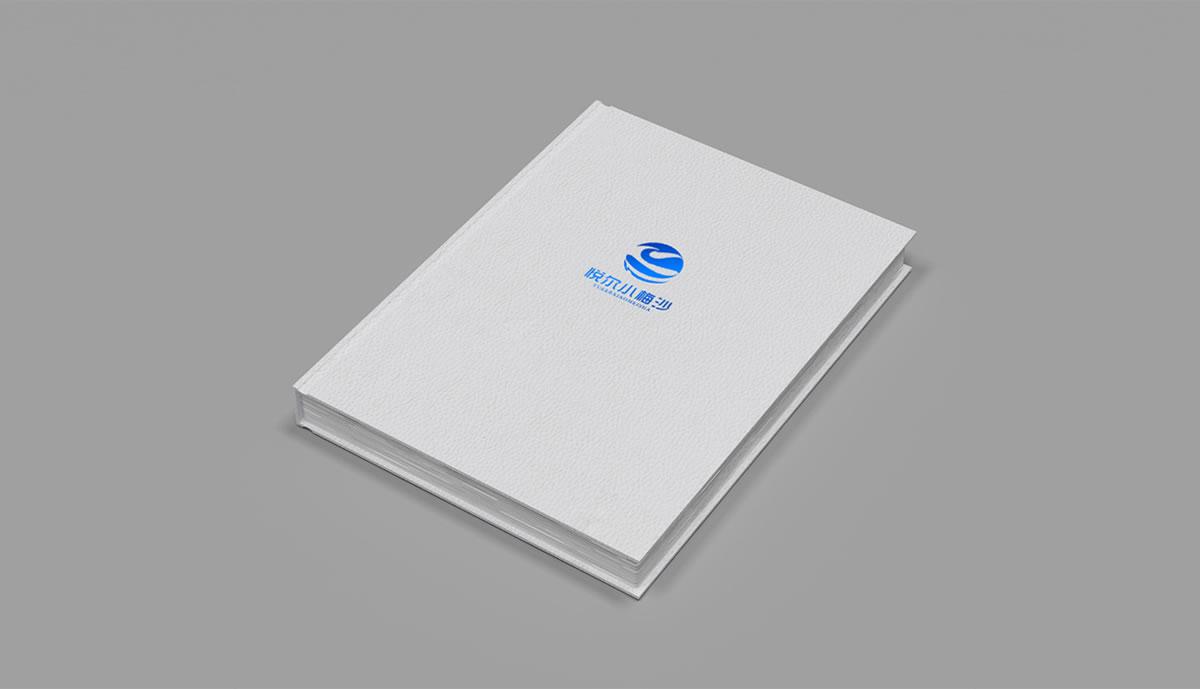 惠州画册设计,画册设计要突出的重点