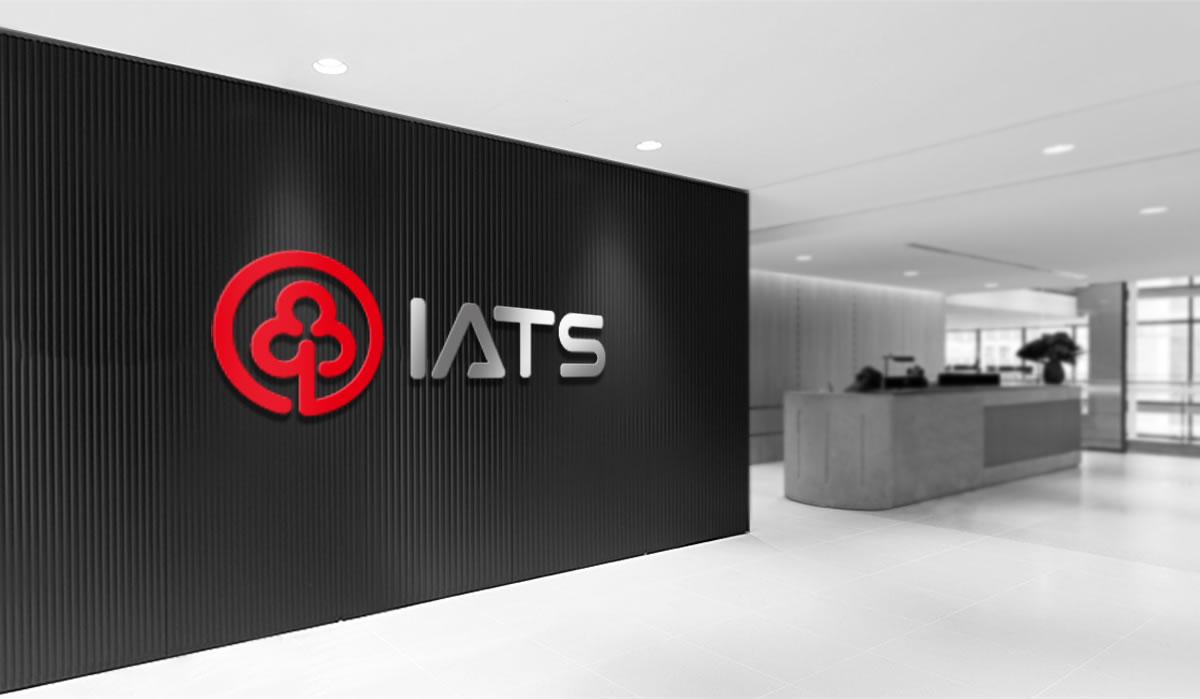 集团logo设计——设计师必备的12种常用的logo设计手法
