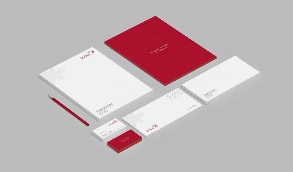 厦门VI设计公司——VI设计有哪些需要注意的?