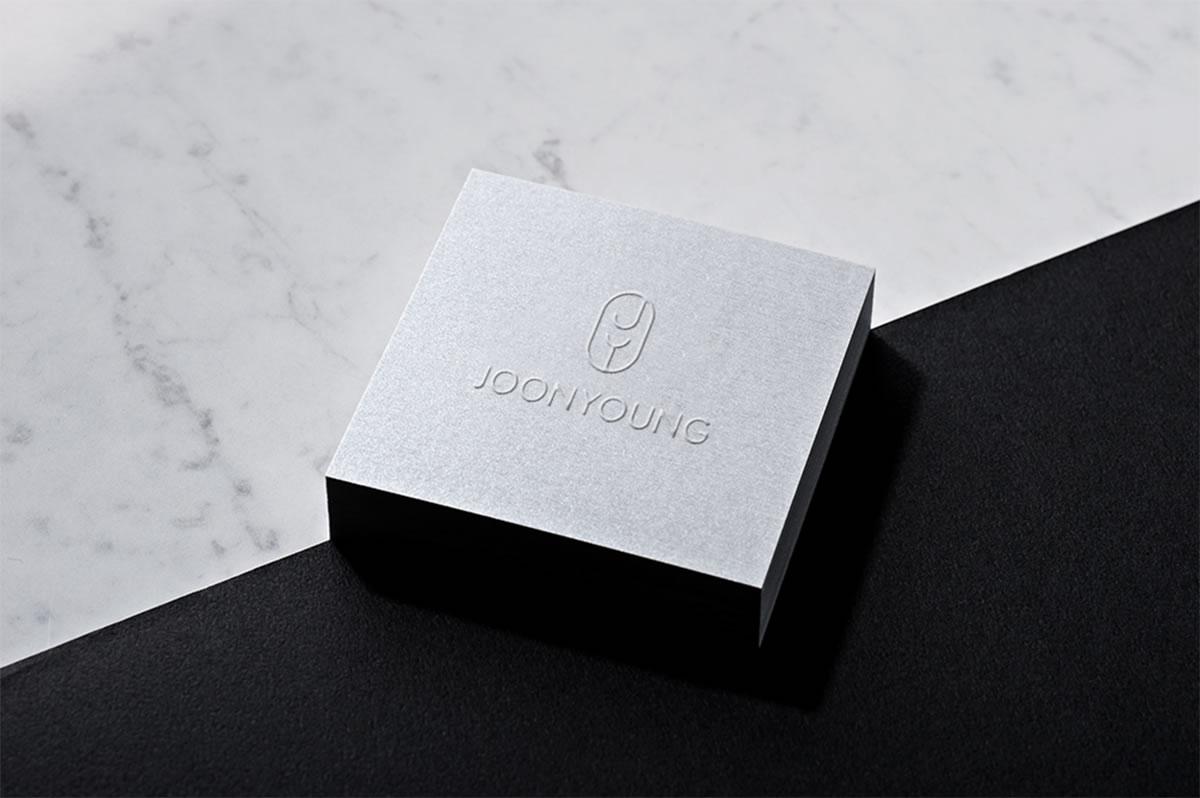 娇阳服饰品牌整合设计、品牌标志设计、品牌LOGO设计_全力设计