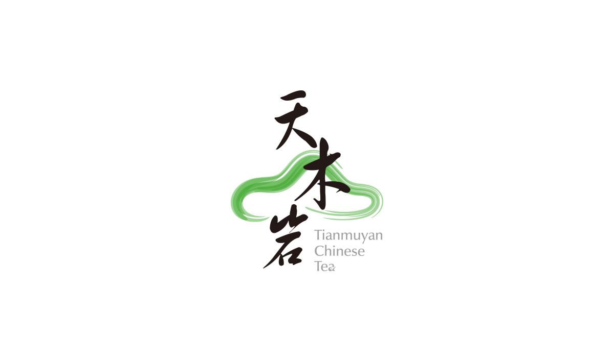 惠州品牌命名,一个好品牌名,价值上亿