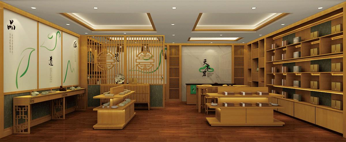 惠州展厅设计,企业不能忽略的展厅价值