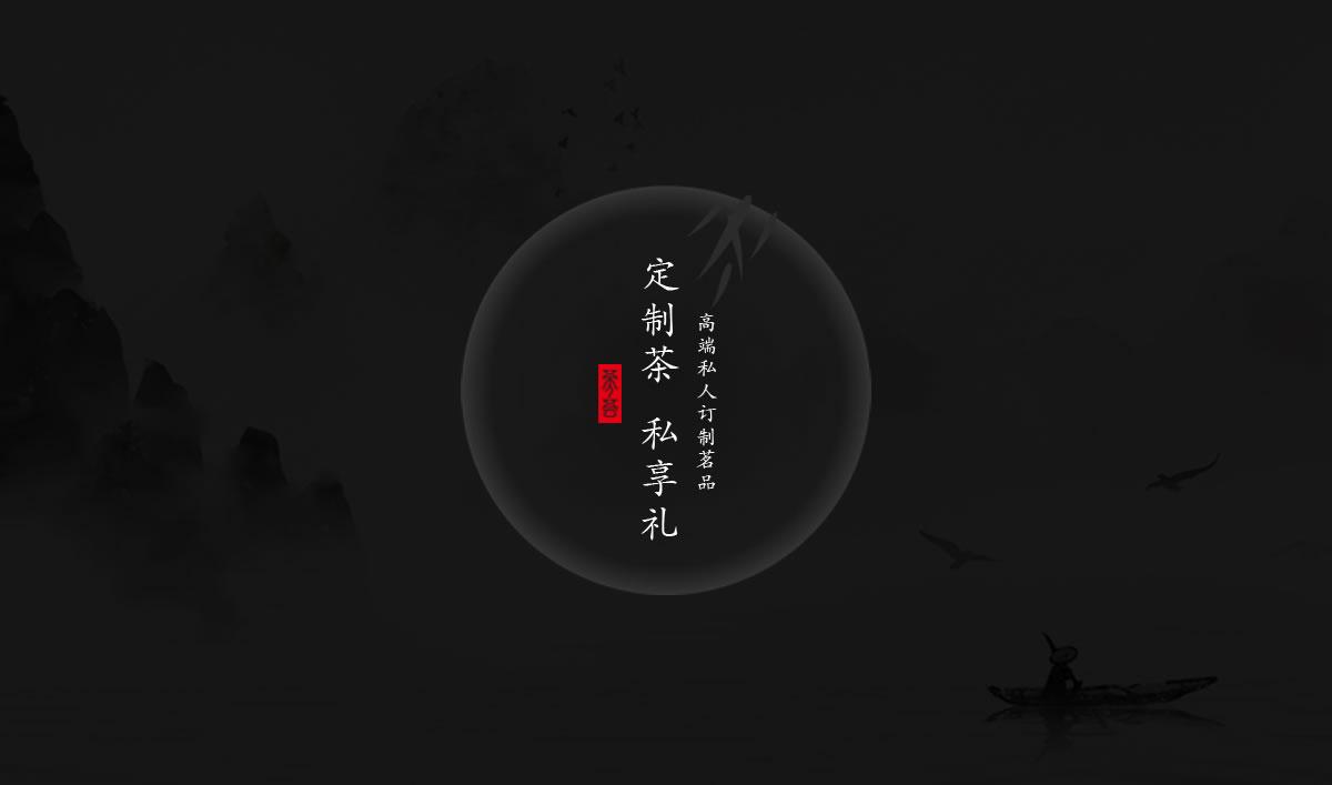 深圳企业营销策划如何做好卖点营销?