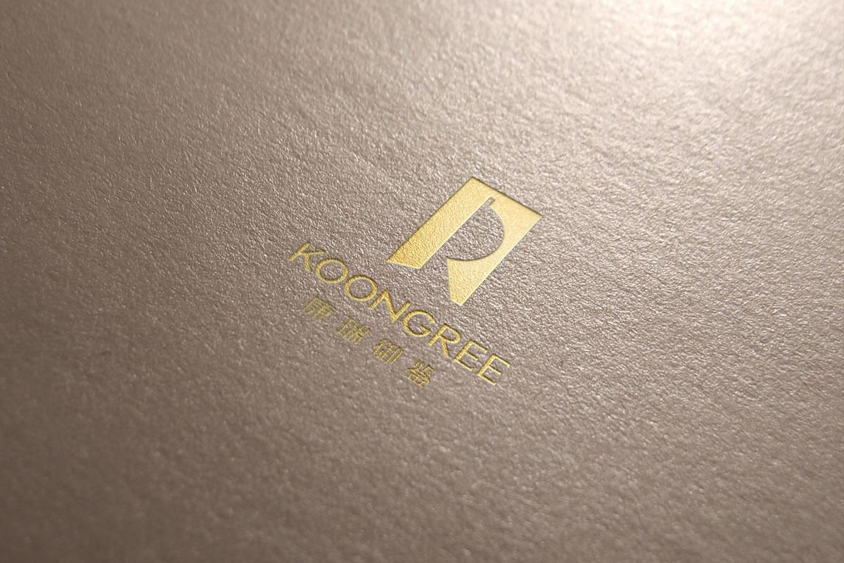 中山LOGO设计公司告诉你该如何更好的选择LOGO设计公司