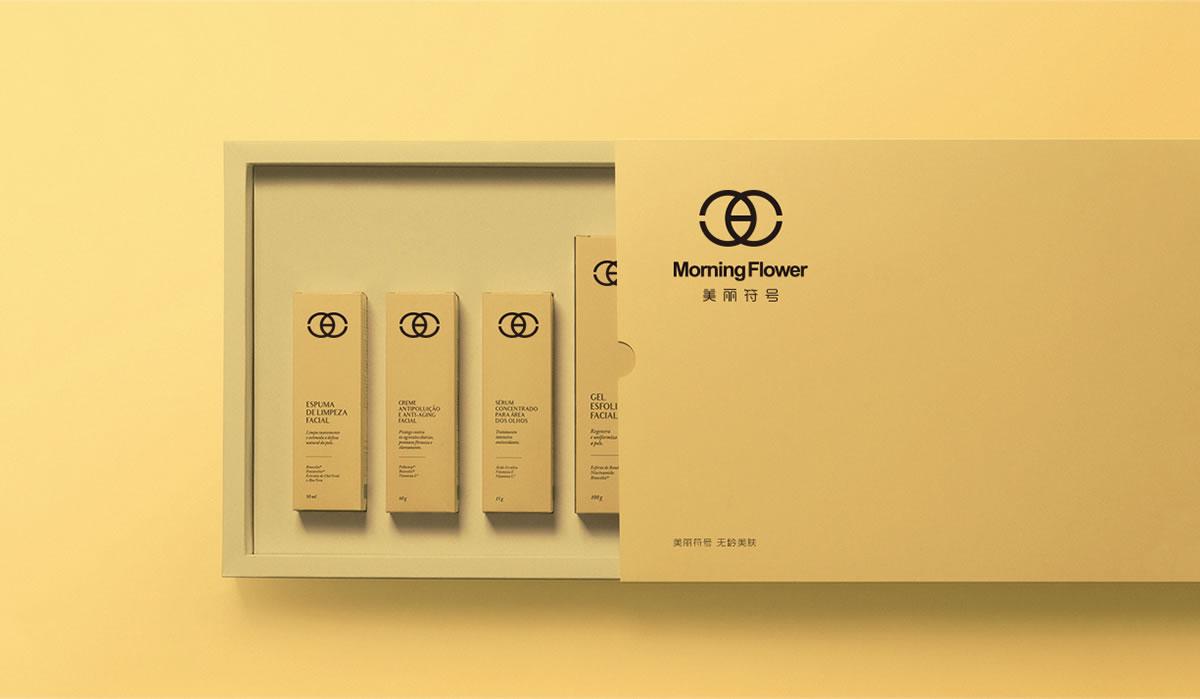 南京包装设计公司:为什么说色彩在包装设计中很重要?