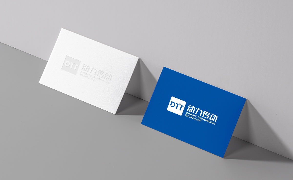 成都logo设计公司的重要性