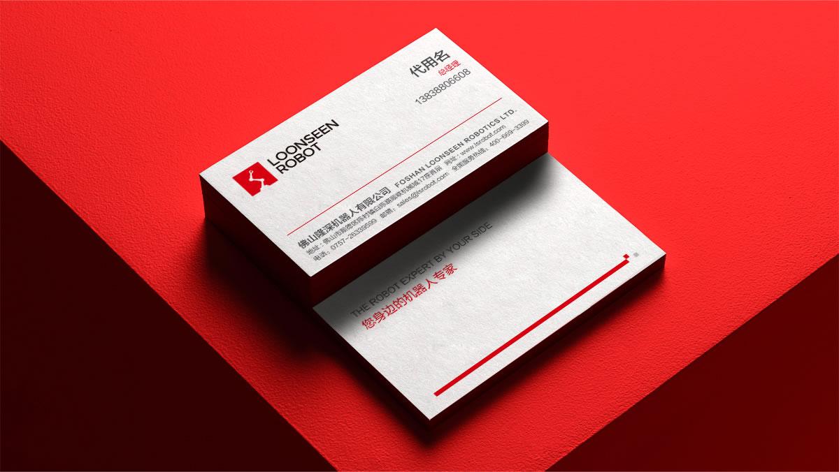 惠州广告公司,品牌为什么要找广告公司做策划?