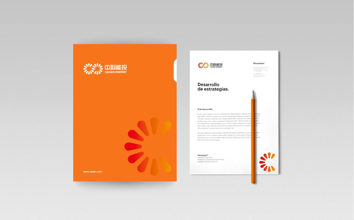 上海设计公司——包装设计中色彩设计地位