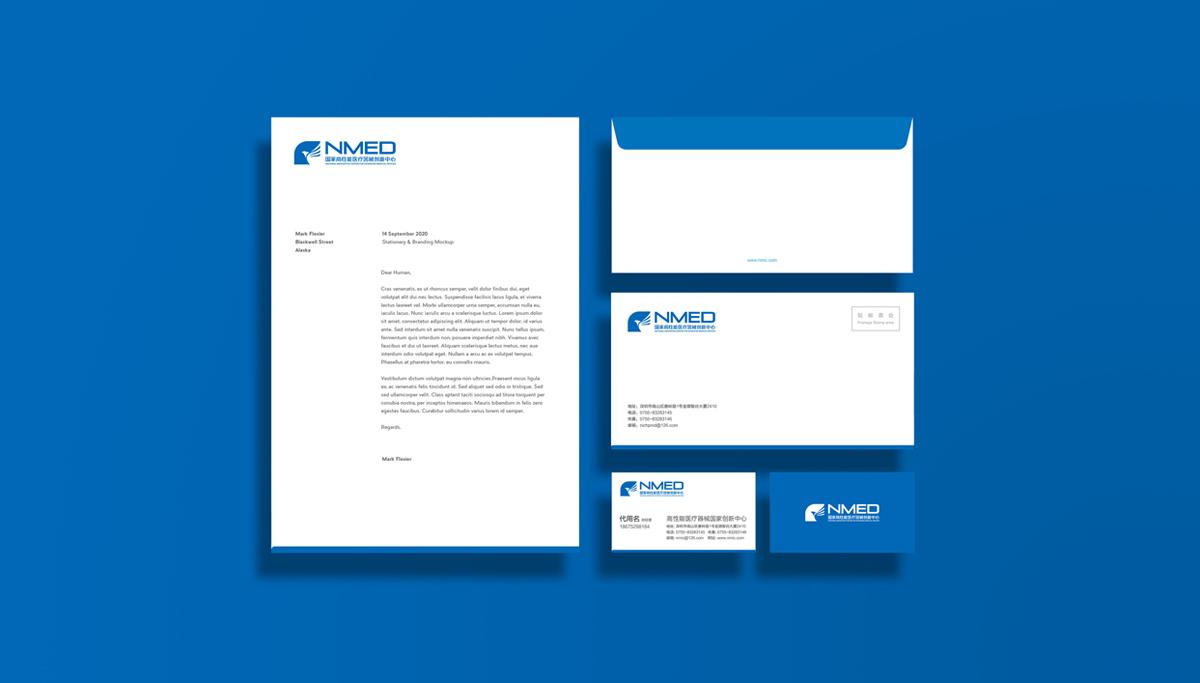 西安企业品牌形象策划设计流程
