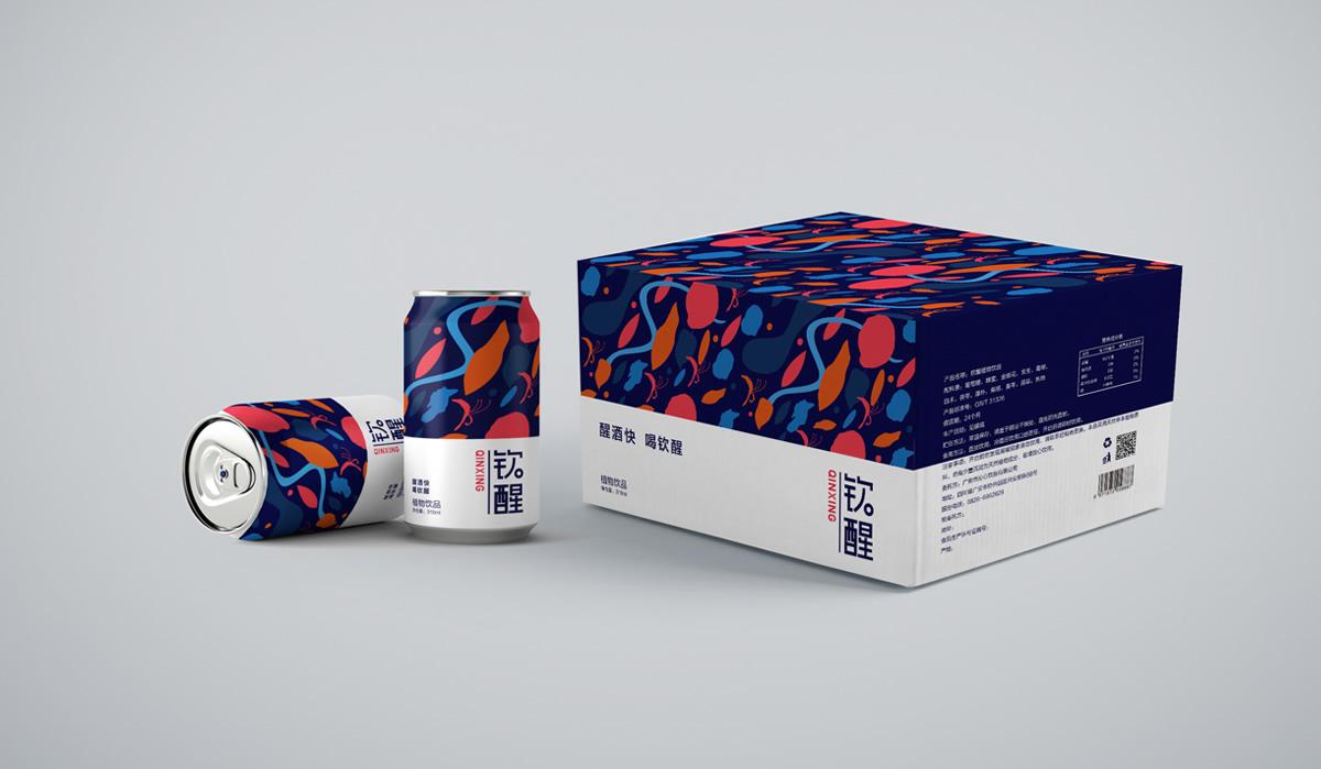 北京包装设计——一套好的包装设计如何进行创意构思?