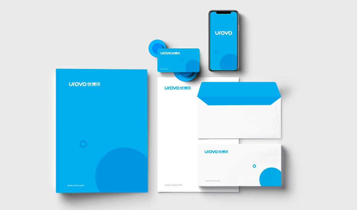厦门VI设计公司,一套好的VI设计能为企业带来哪些优势?