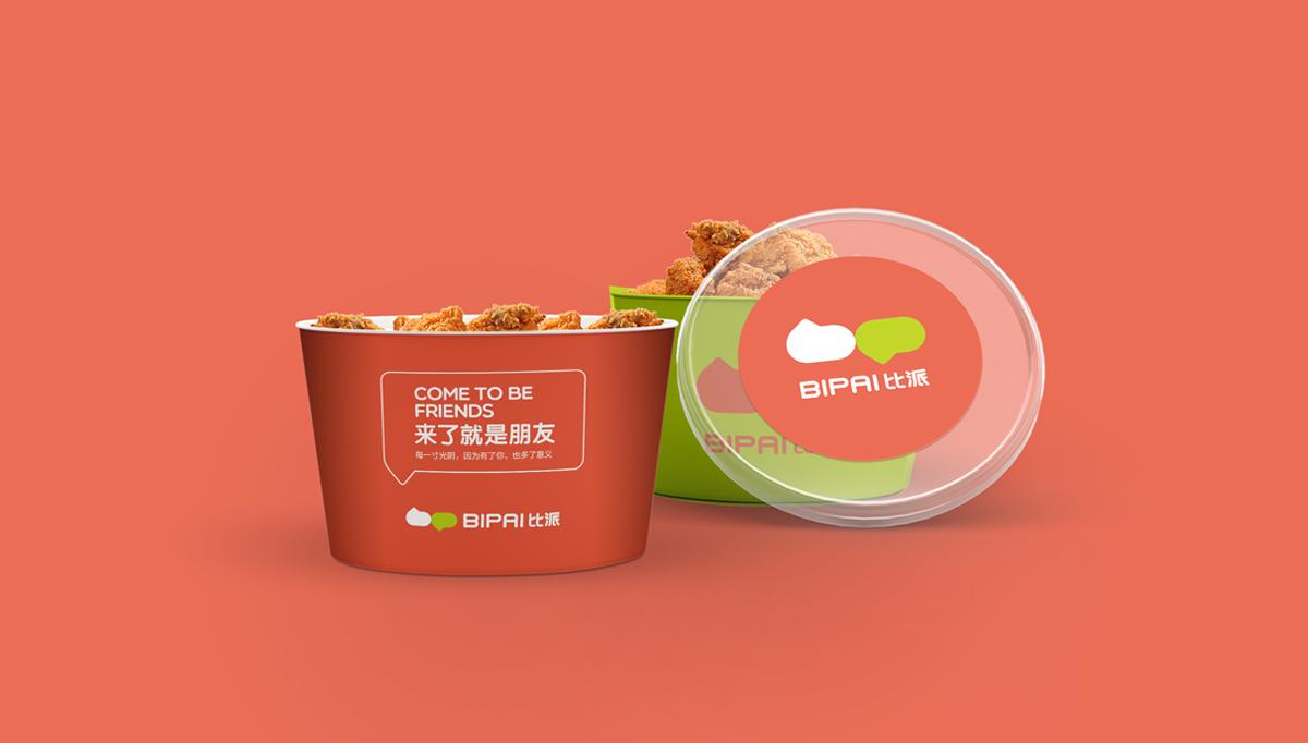 包装设计对民族传统文化的传承与创新  包装公司