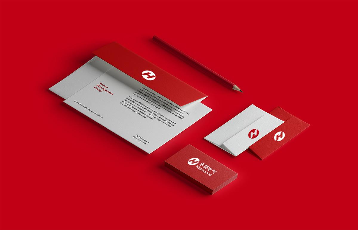 集团品牌设计——集团品牌形象设计的重要现实意义