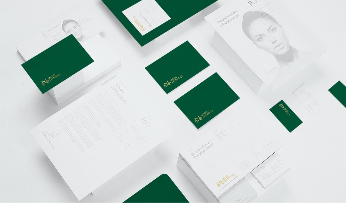 南京品牌形象设计:解析品牌形象设计在企业竞争中的优势