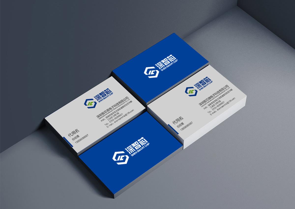 集团商标设计——你知道商标表现形式有几种组合方式吗?